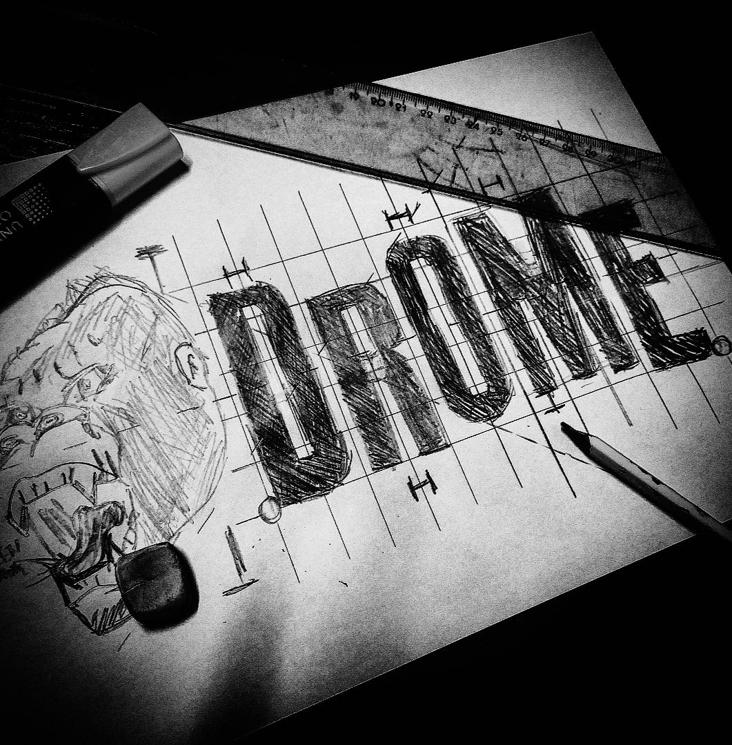DROME - Marketing | SMM | E-Commerce | Siti Web | Logo Design | Stampa - Pontecorvo