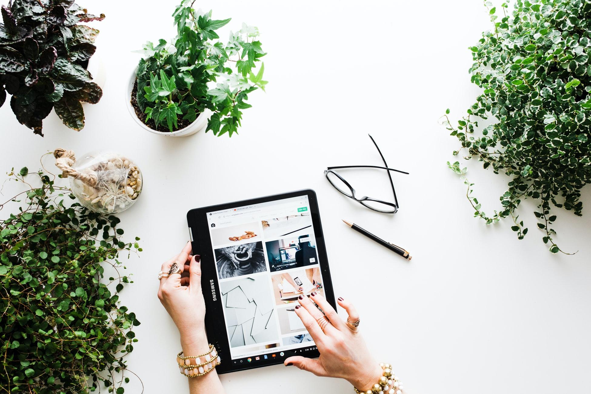 Realizzazione portali E-Commerce - Drome Pontecorvo