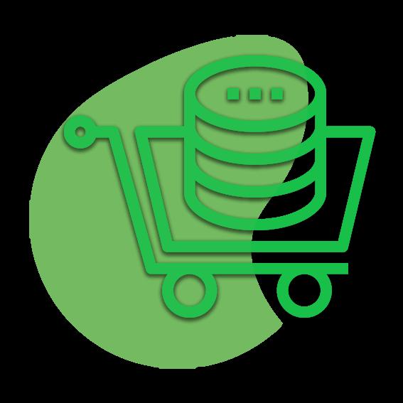 Realizzazione di Portali E-Commerce